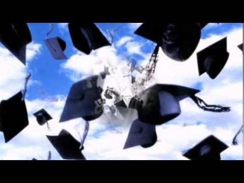 BOB Boris PICKETT  Graduation Day