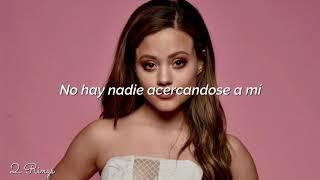 Queen Of Mean - Sarah jeffery// Traducción al español