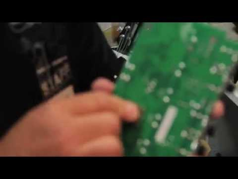 How to Fix a Line 6 DL4