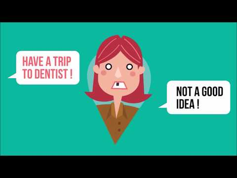 Emergency Dentist memphis | perfect smile dental | call now(901)267-0220