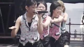 M1 キミトLet's go! M2 Jump! M3 キモチLet's go! M4 ミライ.