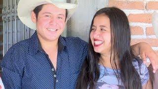 Child Marriage Around the World: Mexico — Estrella