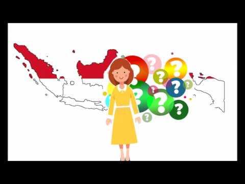 WAH INDONESIA DAPAT PULAU BARU 2000 KALI LEBIH LUAS dari SIPADAN LIGITAN, dimana KOK BISA ??