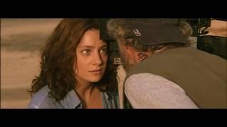 Ilaria Alpi 2003 Trailer