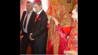 Памирская Свадьба 2019