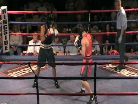 Roland Christjohn vs Warren Lett Rd 1 (1 of 4)