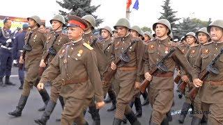 Советская форма Победы