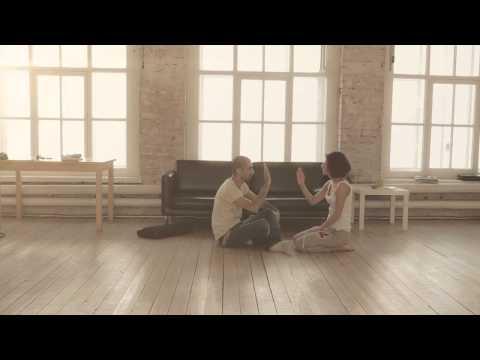 Music Hayk - Хочу сказать