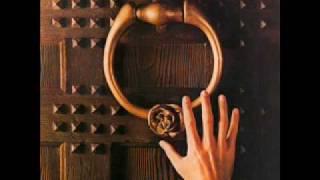 "KISS - Music From ""The Elder"" - Mr. Blackwell"