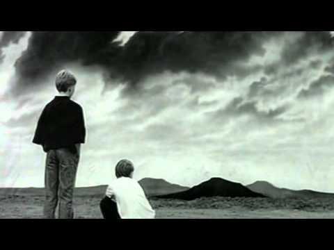 Black - Wonderful Life [Official music video w/ lyrics] indir