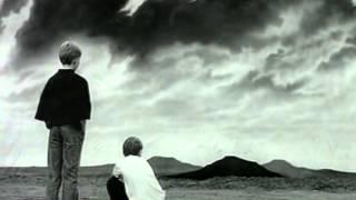 Black - Wonderful Life [Official music video w/ lyrics]
