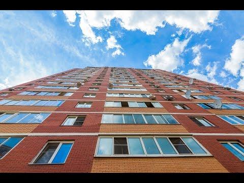 Купить квартиру в Видном. Двухкомнатная квартира. г. Видное. 2кк Видное