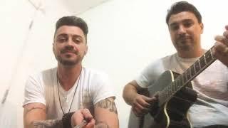 Baixar Cleber Pereira - More Than Words (Extreme)
