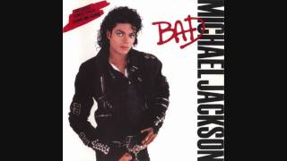 Michael Jackson - Bad + Download & Lyrics