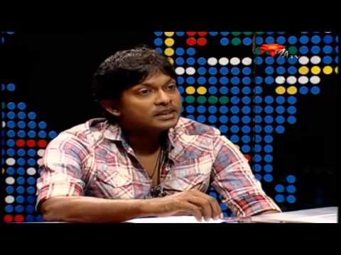 Sri Lanka Muslim Halal Discussion Thank to Yatv