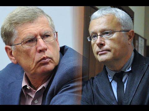 Кому было выгодно убийство Немцова и как оно отразится на политической ситуаци