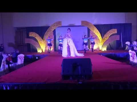 Via Vallen Show In Ijen Suite Malang Parody Youtube