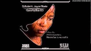 Dj Bullet ft Joyce Mbele - Sizonqoba (Rancido
