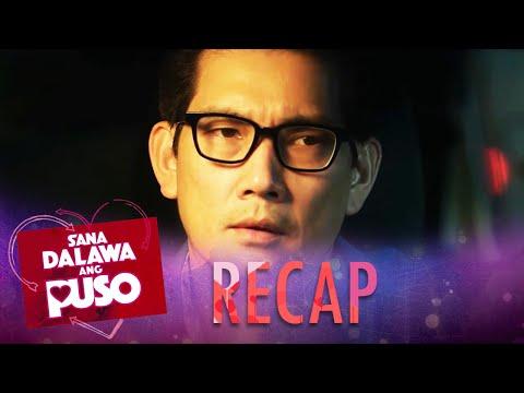 Sana Dalawa Ang Puso: Week 31 Recap - Part 1