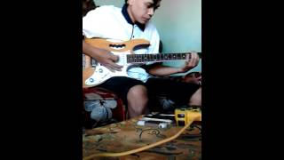 Video Sambalado Gitar Cover Didit download MP3, 3GP, MP4, WEBM, AVI, FLV Desember 2017
