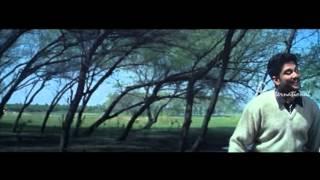 Malayalam Movie | Koottu Malayalam Movie | En Priye Song | Malayalam Movie Song