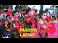ALBUM KOMPLIT - MADYA LARAS  -  TAYUB TRENGGALEK - YAPA MULTIMEDIA