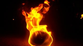 Video Leyendas e historias de terror - La Bruja de Fuego - Bolas de Fuego download MP3, 3GP, MP4, WEBM, AVI, FLV Agustus 2017
