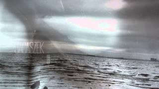 Jacaszek — III (Pleq Remix)