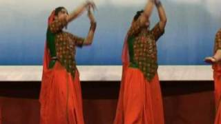 Indian Christian Music 08 Mera Yeshu Sunder