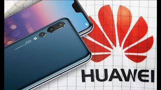 P20 Pro best deals - The new offers that Huawei fans simply should not miss