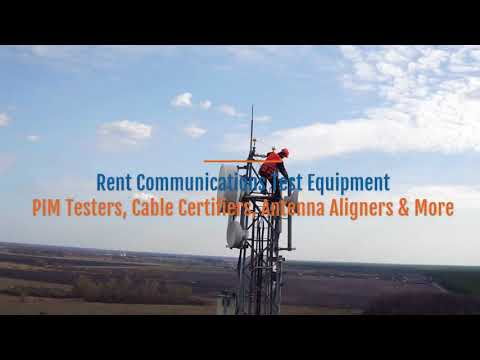 ATEC Communications