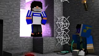 MINECRAFT POCKET EDITION SURVIVAL 1.1.5 - O RECOMEÇO DA SÉRIE #3 EPISÓDIO