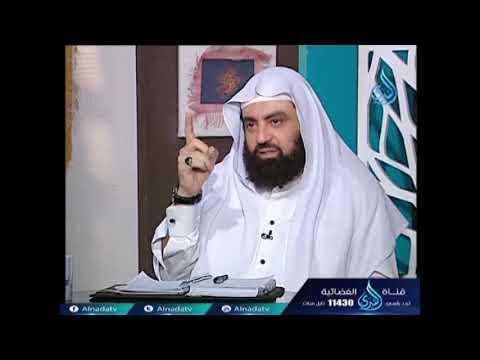 الندى:هل يرفع المصلون أكفهم في دعاء الإمام فى صلاة الجمعة ؟