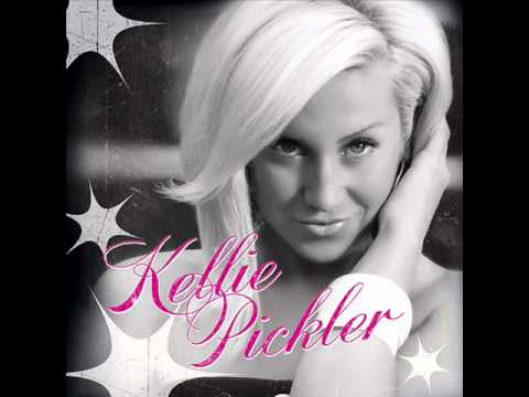 Kellie Pickler - Don't Close Your Eyes (Keith Whitley cover) studio version