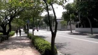 親鸞聖人750回大遠忌 中国ブロック記念事業「750ナナハン西遊記」前編