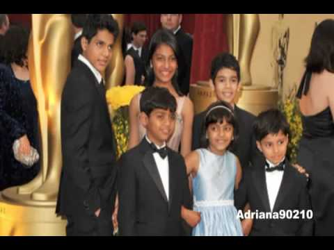 Oscars 2009 The 81st Academy Awards: Highlights Recap best moments *SLUMDOG MILLIONAIRE*