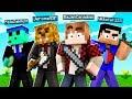Minecraft BATTLE-DOME                 (not clickbait)