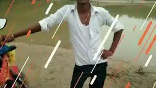 Ram DJ  video