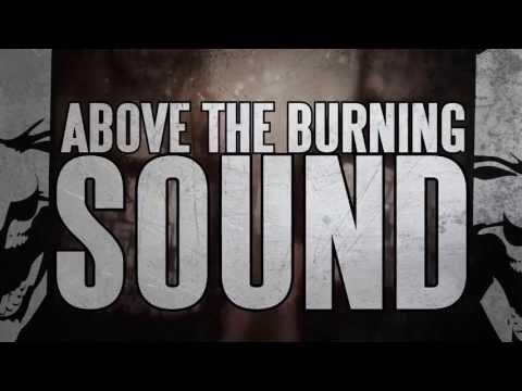 Black Veil Brides - Unbroken (Official lyric video)