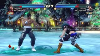 [TTT2] Switch lag au 2è match : oo00Light00oo