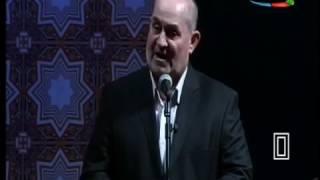 Haci Soltan Alizade Hacı Hidayət Nəbizadə   90 Mahnı teatrı, 20 04 2014