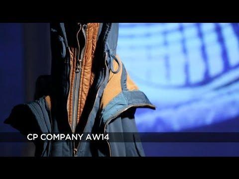 CP Company AW14