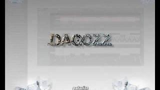 DaGozZ - Get Low (Lil Jon Acapella)