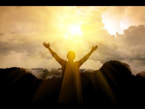 הרב רונן שאולוב - שיחת מוטיבציה !! קשה לך !? כואב לך !? חשוך לך !? זה הזמן שלך לקום !! חזק ביותר !!