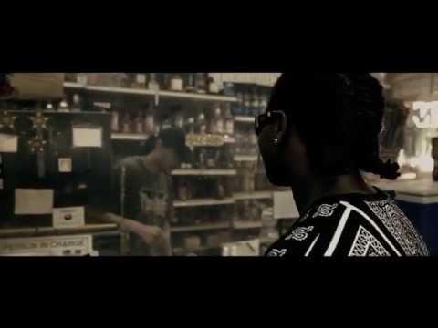 Bank Finesse - Lets go lets go (Bankroll Da Don)