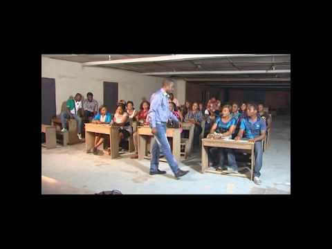 TENI TEKA | Latest 2015 Yoruba Movie Starring Fathia Balogun Yomi Gold Mide F M Abiodun