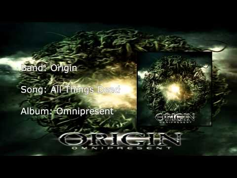 Brutal & Technical Death Metal 2014 New Releases Part 2