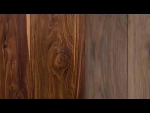Walnut Wood Flooring Texture Ideas