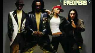 "Black Eyed Peas ""Boom Boom Pow"" (new song 2009) + DOwnload Link"