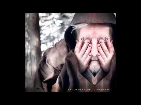 CHI SE NE FREGA DELLA MUSICA ? Trailer video del libro di Enrico Deregibus